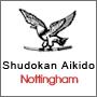 Shudokan Aikido Nottingham